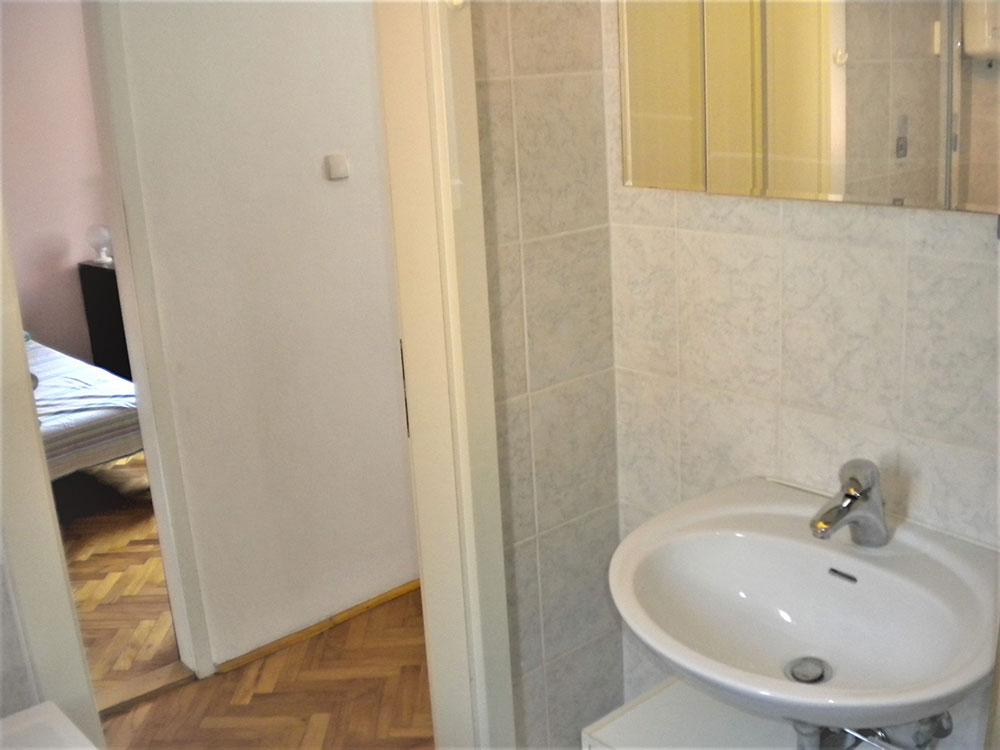 a1-kopalnica