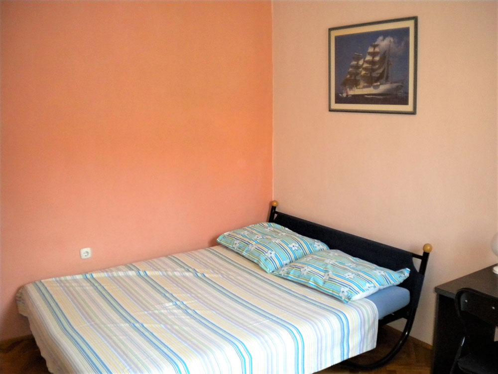 a1-zakonska-postelja