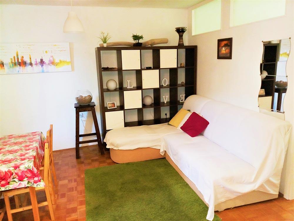 a2-dnevna-soba
