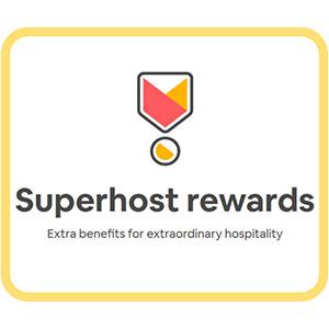airbnb-superhost-award-okvir