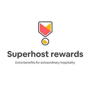 airbnb-superhost-award