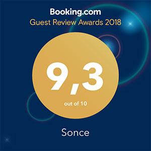 booking-com-2018-review
