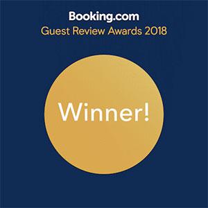 booking-com-2018-winner