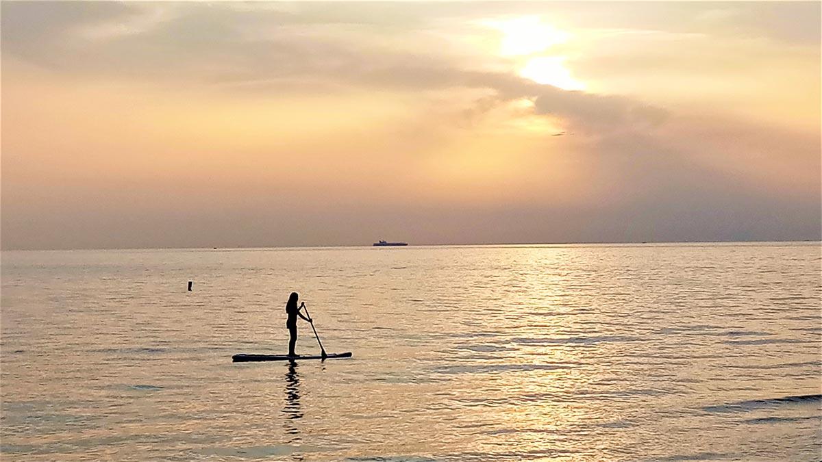 sup-na-morju