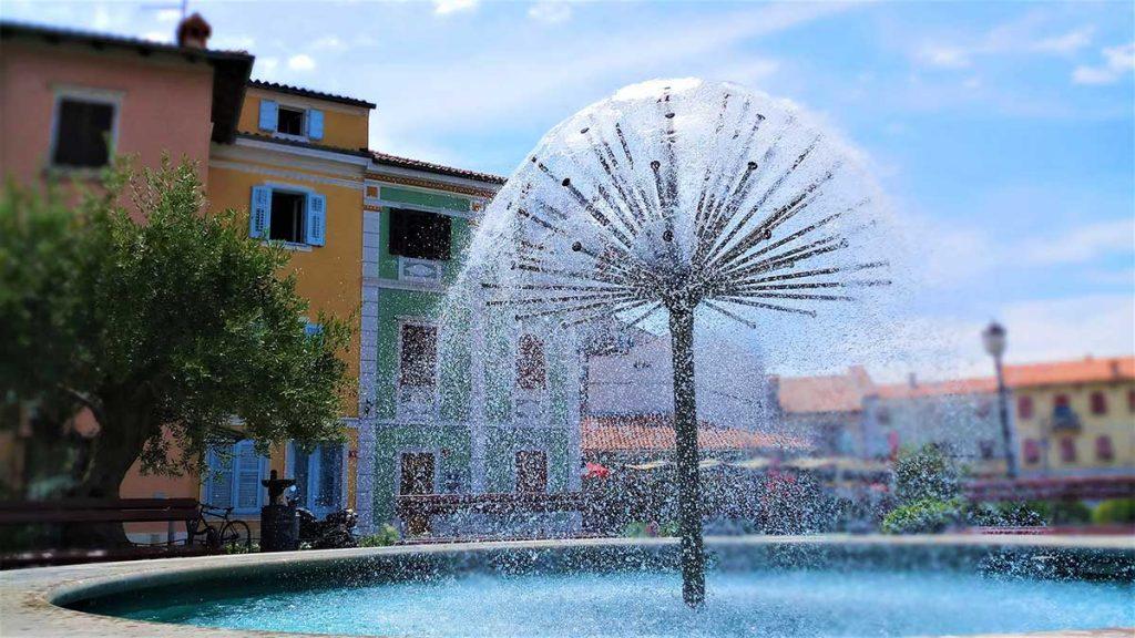 vodnjak-v-starem-mestnem-jedru